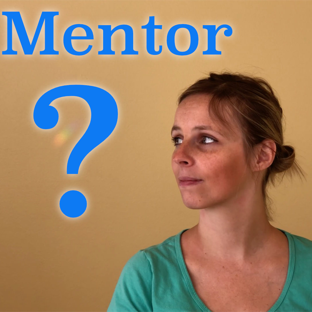 Do You Need A Chiropractic Mentor? Or Are They A Waste Of Money?