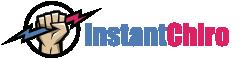 InstantChiro.Com Podcast